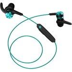 Фото 4/5 Гарнитура беспроводная 1MORE iBfree Sport Bluetooth In-Ear Headphones,20 - 20000 Гц,105 дБ,32 Ом,BT 4.2,HFP;HSP; A2DP;AVRCP,micro usb(E1018B