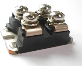 VS-GA200SA60UP, Транзистор IGBT 600В 100А 500Вт, [SOT-227]