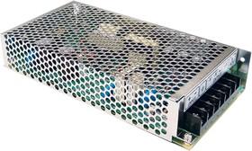 SD-100D-5, DC/DC преобразователь