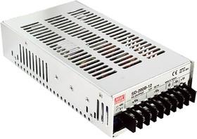 SD-200B-5, DC/DC преобразователь