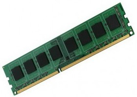 Модуль памяти HYNIX DDR3 - 4Гб 1600, DIMM, OEM, 3rd