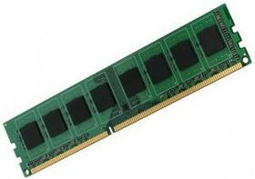 Модуль памяти KINGMAX DDR3 - 8Гб 1600, DIMM, Ret