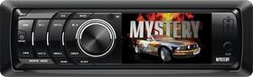 Автомагнитола MYSTERY MMR-393C, USB, SD/MMC
