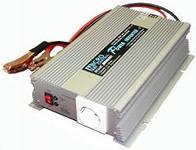 A301-800-F3, DC/AC инвертор, 800Вт, вход 12В, выход 230В(преобразователь автомобильный)
