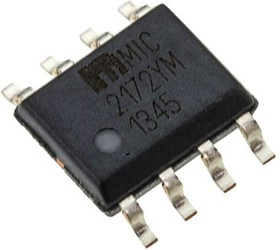 MIC2172YM-TR