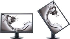 """Монитор ЖК AOC Professional i2360Phu(/01) 23"""", черный"""