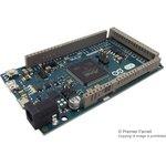 Фото 2/3 Arduino Due, Программируемый контроллер на базе AT91SAM3X8E