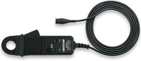 HZO50, Пробник токовый пробник 100кГц