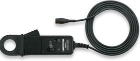 HZO51, Пробник токовый 20кГц
