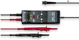 HZ100, Пробник дифференциальный 30МГц/40МГц