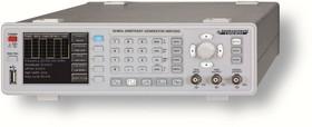 HMF2550, Генератор сигналов произвольной формы 50 МГц (Госреестр)