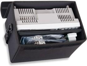 HZO90, Сумка для переноски для серий HMO72x/102x/152x/202x