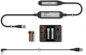 HZO41, Пробник активный дифференциальный 800МГц