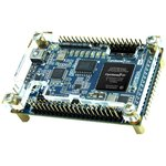 DE0-Nano, Отладочная плата на базе FPGA Altera Cyclone IV EP4CE22F17