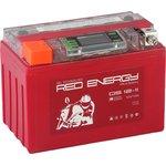 DS 1211 Red Energy Аккумуляторная батарея