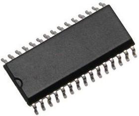 UPD78F9234MC(T)-5A4-A SSOP30