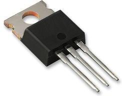 STGP19NC60HD, Транзистор PowerMESH IGBT VERY FAST 600V 40A [ TO-220-3 ]