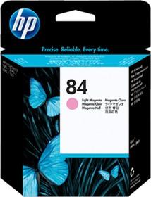 Печатающая головка HP C5021A светло-пурпурный
