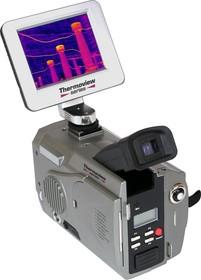 Фото 1/2 GUIDE ThermoPro TP8, Тепловизор -20...800°C (1280 х 1024) (Госреестр)