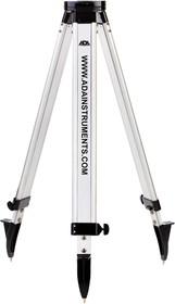 Strong S (FS23/M1), Штатив алюминиевый на винтах