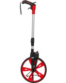 Фото 1/4 Wheel 100 (MW-1000), Колесо измерительное (курвиметр)