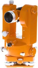 Фото 1/3 PROF-X2 (TDJ2E), Теодолит оптический