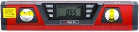 Фото 1/7 ProDigit 30, Уровень-уклонометр, электронный,лазерный