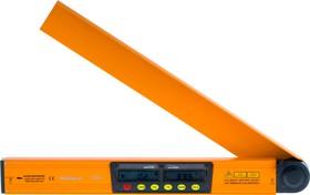 Фото 1/3 Multi Digit Pro, Угломер - уровень, электронный,лазерный