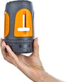Фото 1/7 FL 40-4Linner, Построитель лазерных плоскостей (нивелир)
