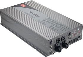 TN-3000-224B, DC/AC инвертор