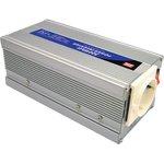 Фото 2/3 A301-300-F3, DC/AC инвертор, 300Вт, вход 12В, выход 230В(преобразователь автомобильный)