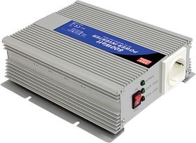 Фото 1/3 A301-600-F3, DC/AC инвертор