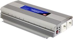 Фото 1/3 A301-1K7-F3, DC/AC инвертор
