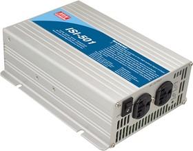 Фото 1/2 ISI-501-224B, DC/AC инвертор