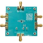 MAX40026EVKIT#, Evaluation Board, MAX40026 Comparator ...