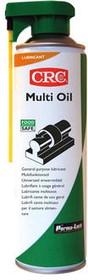 MULTI OIL FPS Perma-Lock 500мл, Смазка многофункциональная для пищевой промышленности