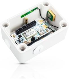 WisNode Трекер GPS и LoRa RAK7205-13-R01 EU868