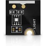 RAK1903 WisBlock Датчик освещённости