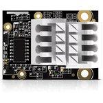 RAK5801 WisBlock Модуль интерфейса токовой петли 4-20мА