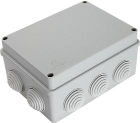 28-3006, Коробка распаячная для о/п 150х110х70