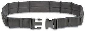 T911093, Ремень для сумки
