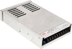 ERP-350-48, AC/DC преобразователь
