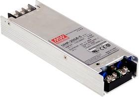 UHP-200A-5, AC/DC преобразователь