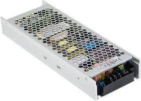 UHP-500R-48, Блок питания