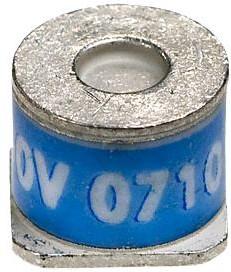 2027-09-SM, 90 В, Разрядник
