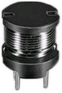 RCH110NP-560K, 56 мкГн, Катушка индуктивности
