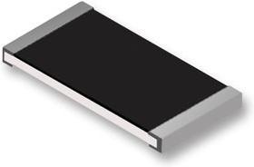 2512 1.3 Ом 5%, Чип резистор (SMD)