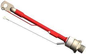 Т161-160-12 УХЛ2, Мощный низкочастотный тиристор