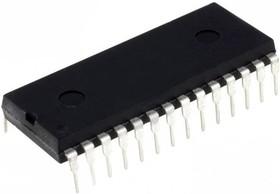 Фото 1/8 MAX1480BEPI+, Интерфейс RS-485/RS-422 изолированный, законченный, высокоскоростной [DIP-28]