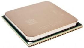 Процессор AMD FX 6350, SocketAM3+ OEM [fd6350frw6khk]